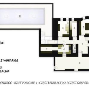 Dąbrowskiego -1