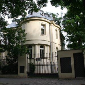 dąbrowskiego 2
