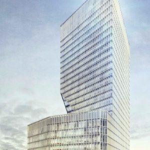 Koncepcja budynku biurowego przy ul Dzikiej 02.06.2015 mail-page-003
