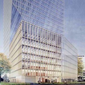 Koncepcja budynku biurowego przy ul Dzikiej 02.06.2015 mail-page-004